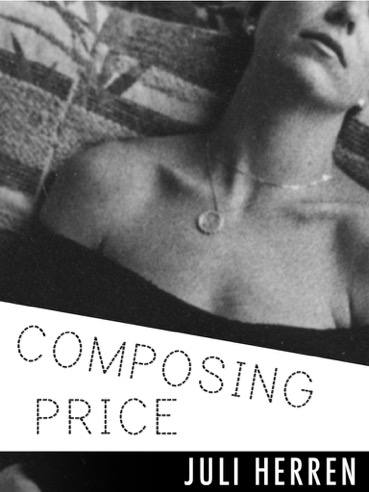 Composing Price Cover