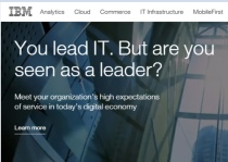You-Lead-IT-Thumbnail
